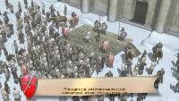 История Государства Российского Сезон-1 Война Андрея Боголюбского с Новгородом