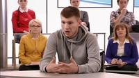 По делам несовершеннолетних 1 сезон 632 выпуск