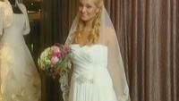 Свадебное платье 1 сезон 37 выпуск