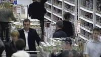 Улетное видео по-русски! 1 сезон 126 выпуск