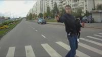 Улетное видео по-русски! 2 сезон 182 выпуск