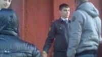 Улетное видео по-русски! 2 сезон 193 выпуск