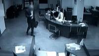Улетное видео по-русски! 2 сезон 242 выпуск