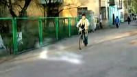 Улетное видео по-русски! 2 сезон 244 выпуск