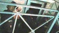 Улетное видео по-русски! 3 сезон 298 выпуск
